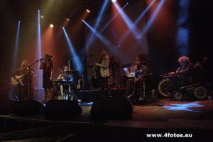mbmm_concert_boerderij_s_20101009_4fotos_007
