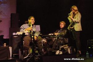 mbmm_concert_boerderij_s_20101009_4fotos_012