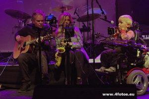 mbmm_concert_boerderij_s_20101009_4fotos_015