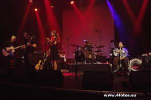 mbmm_concert_boerderij_s_20101009_4fotos_045