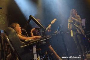 mbmm_concert_boerderij_s_20101009_4fotos_051