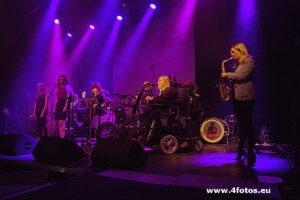 mbmm_concert_boerderij_s_20101009_4fotos_059