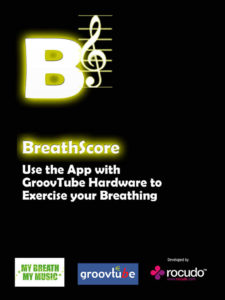breath score sceen
